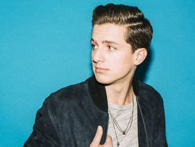 charlie puth concert singapore win tickets to charlie puth charlie puth news mtv asia