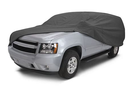 Protection Cover For Car Suv Size S Use Indoor car covers truck and suv covers jeep covers including
