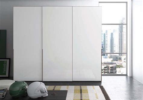 armadio di armadio scorrevole cameretta moderna per ragazzi