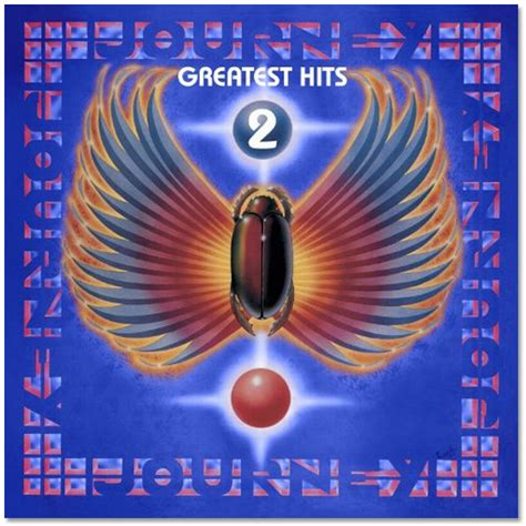 journey mp3 journey greatest hits volume 2 mp3 download musictoday