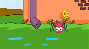 Incy wincy spider android apps on google play