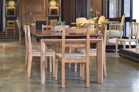 Dining Room Sets Gauteng Dining Room Sets In Gauteng Diningroom Set For Sale