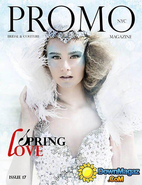 Promo April Blush promo april 2015 187 pdf magazines magazines commumity