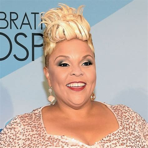 Tamela Mann Hairstyle by Tamela Mann Hair Styles Hairstyle 2013