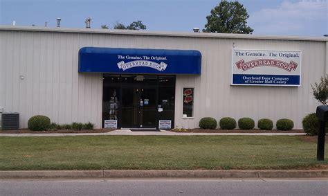 garage door service company atlanta atlanta garage door showroom garage door company