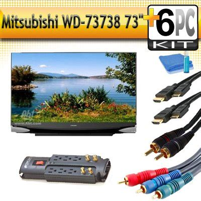 mitsubishi tv ls best buy 240hz 3d led hdtv best buy mitsubishi wd 73738 73