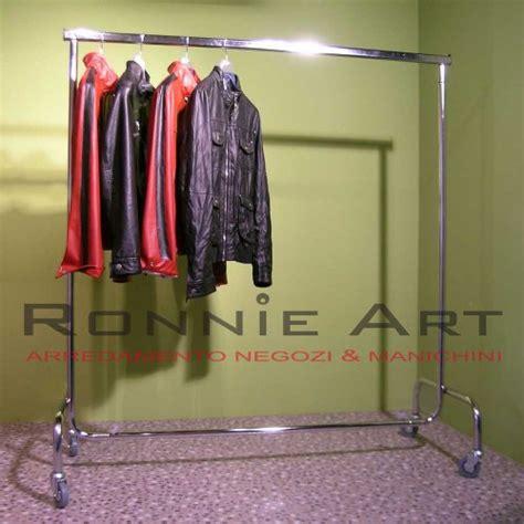 appendiabiti per cabina armadio stender appendiabiti attaccapanni carrello porta abiti x