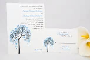 winter wedding invitations winter wedding invitations