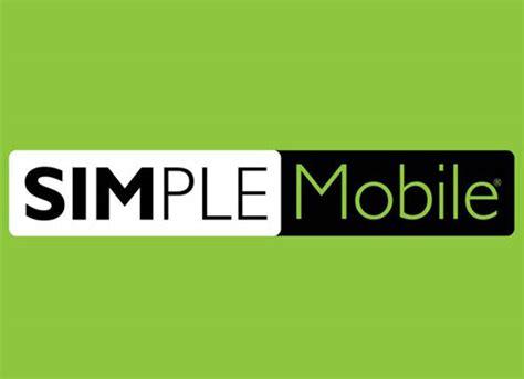 simple mobile simple mobile apn for galaxy s5 setup guide apn
