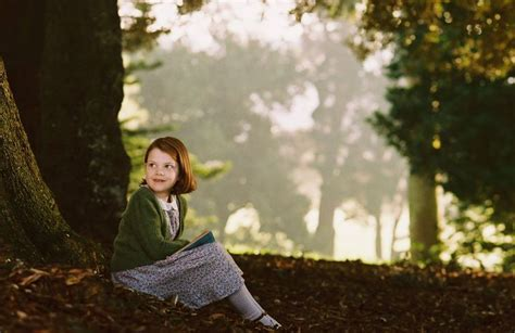 lucy film narnia georgie henley as lucy pevensie the chronicles of narnia