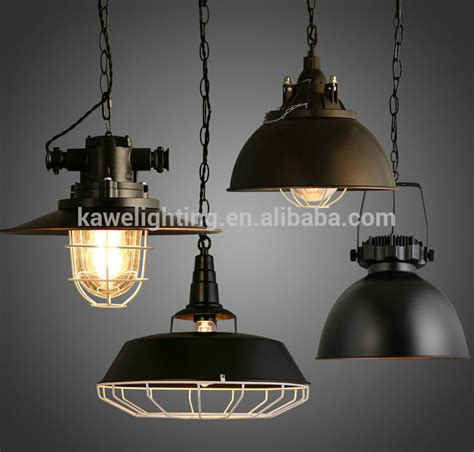 design by yourself industrial pendant light with 20 keys pendant light rural industrial loft style personality