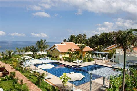 Phu Quoc La Veranda - la veranda resort ph 250 quá c khu nghá dæ á ng la veranda
