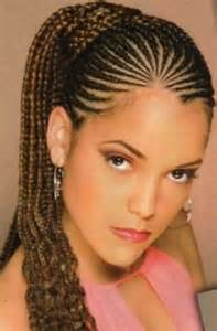 jamaican hair styles rasta hairstyles for women for encourage my salon