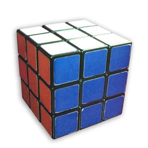 rubik s rubik s cube wikipedia