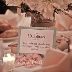 themes in famous literature literature theme wedding on pinterest library themes