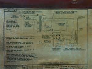 lincoln ac 180 s wiring diagram ac 180 s lincoln free wiring diagrams