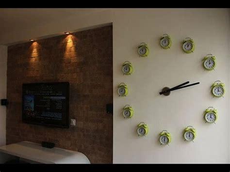 unusual wall art unique wall decor unique metal wall art decor youtube