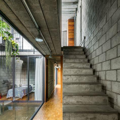 gallery of gui house harunatsu arch 1 gallery of mipibu house terra e tuma arquitetos