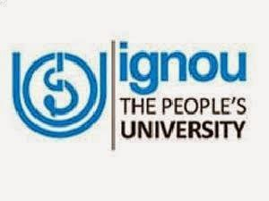 Ignou Mba Openmat by Tips To Clear Ignou Openmat Mba Successfully