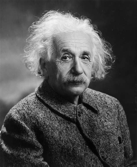 biography albert einstein wikipedia europeanleaders albert einstein