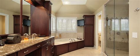Built In Bathroom Furniture Bathroom Cabinets In Orange Cabinet Wholesalers Kitchen Cabinets Refacing And Remodeling