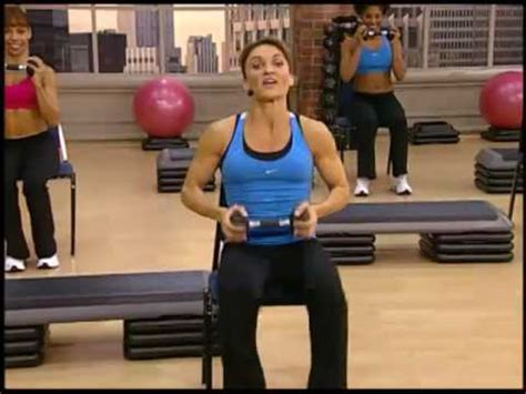 weight how to do sit exercise 608 sit n stand up with jump and weight in