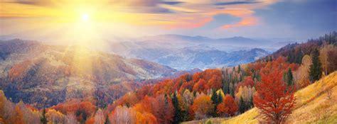 photos de couverture automne