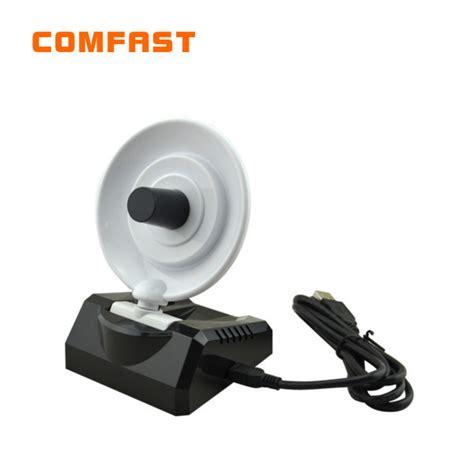Sale Ip Cctv Dual Antenna 2 Antena 720p Hd Ir Vision Ralink3070l 150m High Power Usb Radar Antenna Wifi Lan
