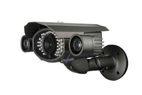 xvision xhd professional hd cctv y3k europe limited