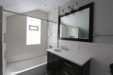 Local Bathroom Vanities Local Bathroom Vanities Bathroom Vanities Local Showroom Near Westlake Los Angeles Ca Sink