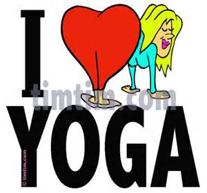 free drawing love yoga category sports timtim