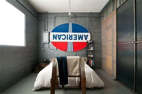 Industrial Bedroom Wall Industrial Bedroom Ideas Photos Trendy Inspirations