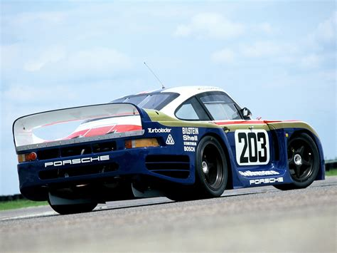 porsche 959 group b 1987 porsche 961 le mans race racing f wallpaper