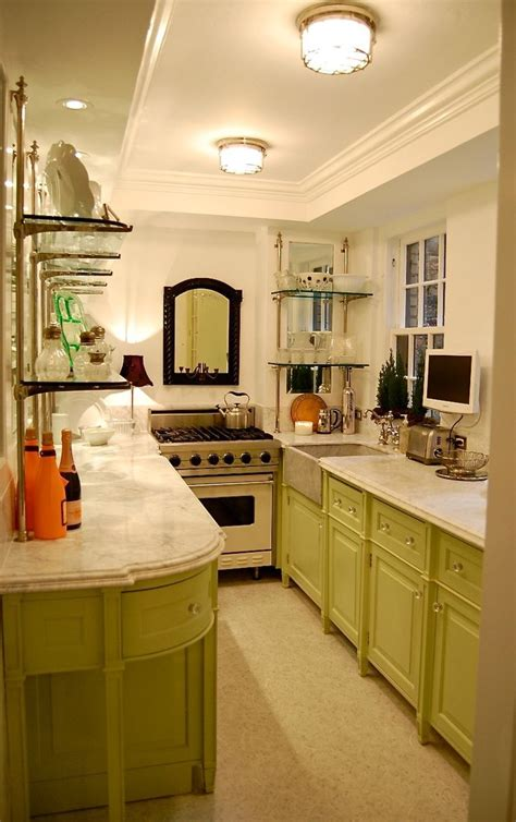 designs for galley kitchens 174 best images about kitchen ideas on