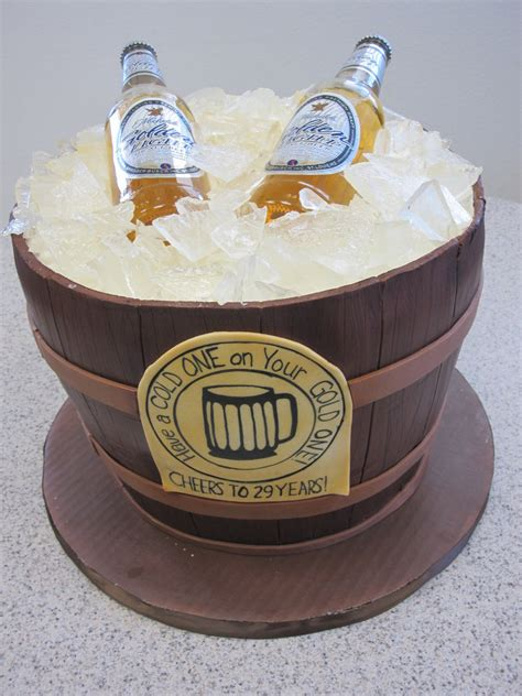 craft beer cake birthday craft beer cake www imgkid com the image kid