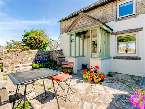 highland cottage highland cottage highland cottage in isle of purbeck