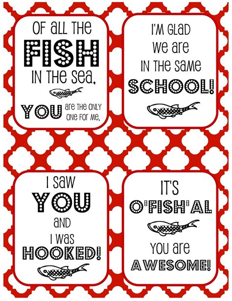 printable valentine quotes free printable valentines for kids creative juice