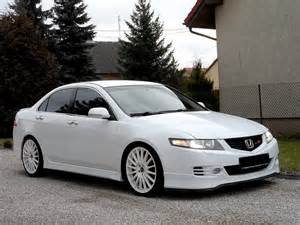 best 25 honda accord type s ideas on honda