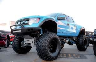 Ford Raptor Lifted Lifted Ford Raptor Photo 89009627 22 New Products