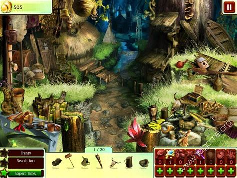 dumeegamer com 100 hidden objects 100 hidden objects tai game download game truy t 236 m đồ vật
