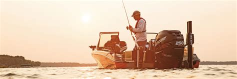 vantage boat financing what we finance vantage recreational finance