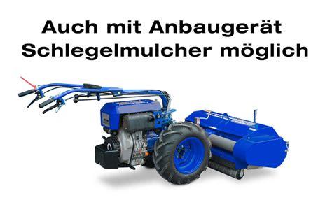 Garten Umgraben Maschine Mieten by Gartenfr 228 Se Mieten F 252 Rs Umgraben Oder Hacken Beyer