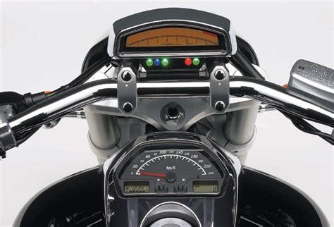 Motorrad Suzuki Intruder M1800r by Gebrauchte Suzuki Intruder M1800r Motorr 228 Der Kaufen