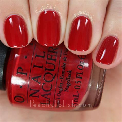 opi nail curing l opi love is in my cards 2015 starlight collection