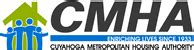 cmha housing list welcome to the cuyahoga metropolitan housing authority website