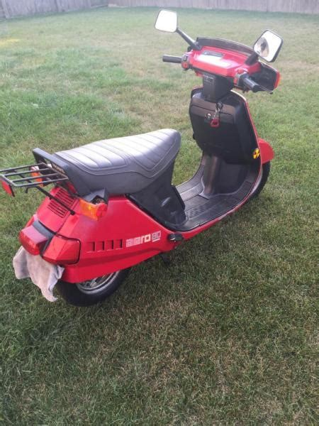 honda mopeds for sale honda moped motorcycles for sale
