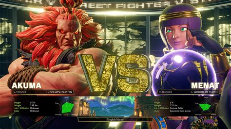 Ps4 Fighter V Arcade Edition New fighter v arcade edition review ps4