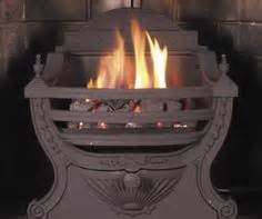 Coal Basket Fireplace Insert by 1000 Images About Gas Fires Fireplaces On