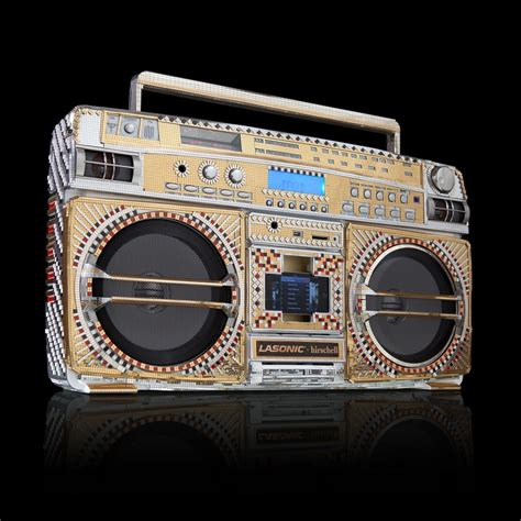Pe 15 Xtra One Piranha X8 43 best images about 80 s 90 s boom box radio on ebay auction ipod dock and ll cool j