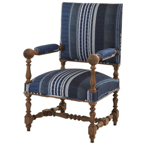 louis xiv armchair vintage louis xiv armchair for sale at 1stdibs